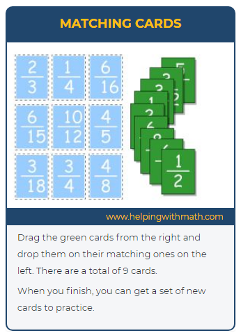 11+ Course in a Blog: Maths, Verbal Reasoning, Essential Vocabulary
