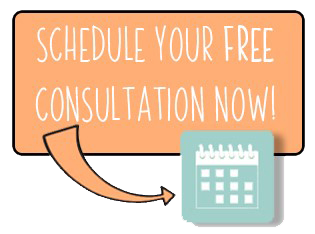 Schedule Your Free Consultation Badge
